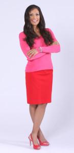 Melissa Rascon, CPA