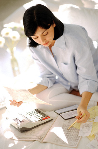 the rascon cpa firm, cpa services, accountant, accounting firm, the woodlands, texas, business accounting help, consulting for entrepreneurs, tax planning